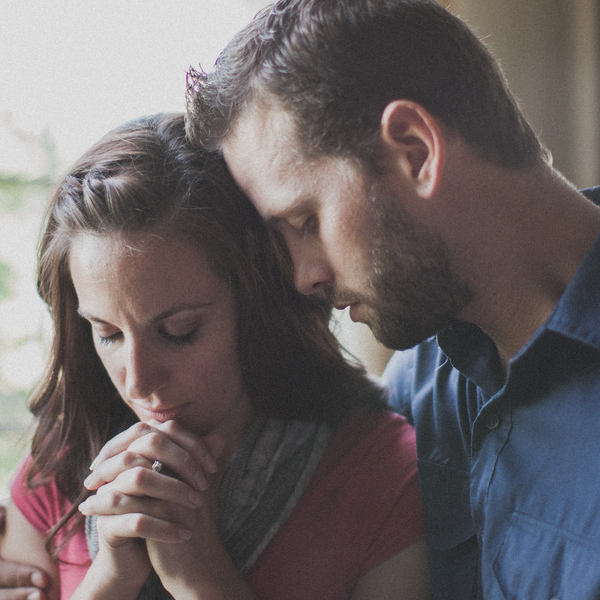 marriage-prayer-teach-us-to-pray