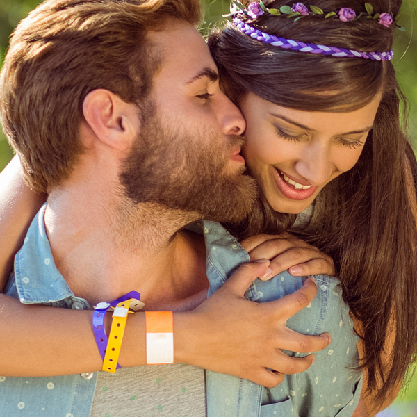 Lip kiss of dating couples prayers