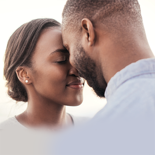 Today's Marriage Prayer – The Lord's Prayer for Your Marriage