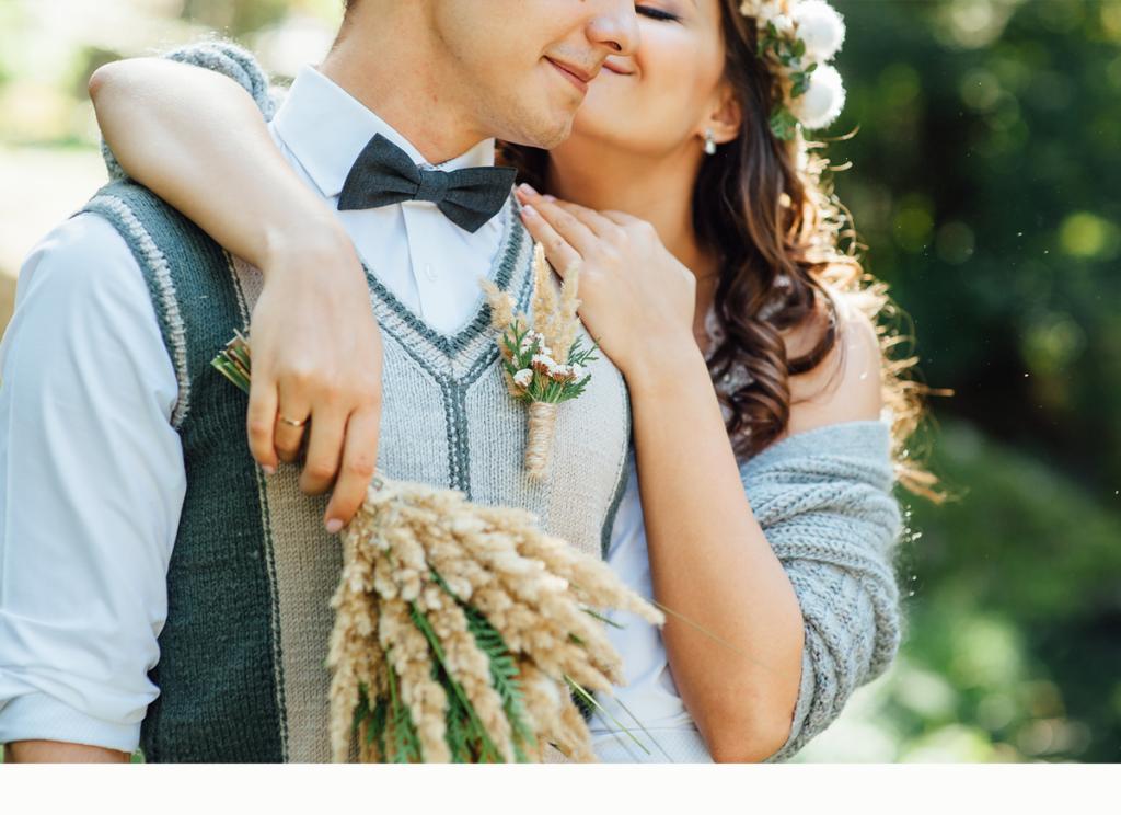 Today's Marriage Prayer – Teach Us to Pray