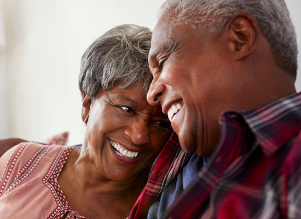 Today's Marriage Prayer – Choosing Joy Over Sorrow