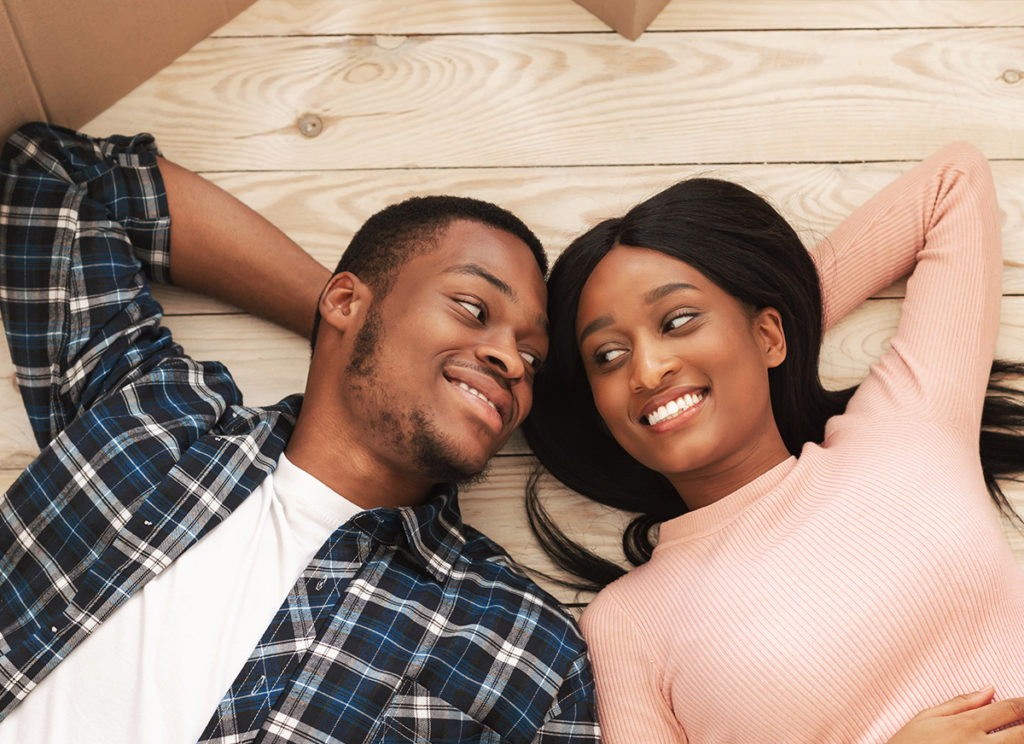 Today's Marriage Prayer – To Value My Spouse More Than Myself